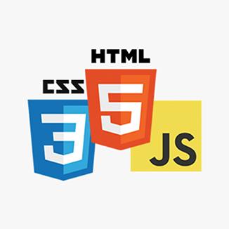 logo_html5_js.png